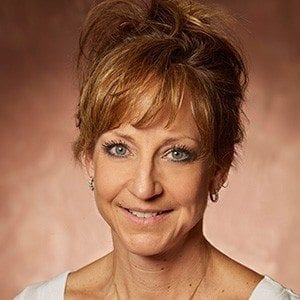 Barb is a member of the dental staff at Metro Dental Care Denver CO