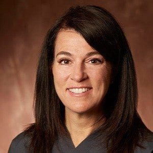 Dawn is a member of the dental staff at Metro Dental Care Denver CO