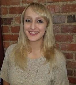 Heather Hood Denver Dental Staff
