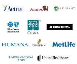 Dental Insurance accepted by Denver Dentist