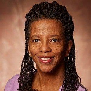 Jeanette is a member of the dental staff at Metro Dental Care Denver CO