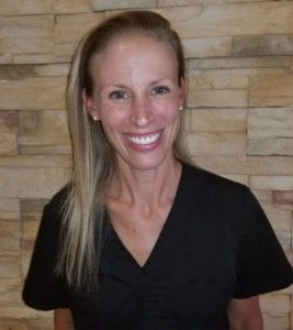 Denver Dental Staff Laura Wasson