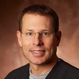 Mark is a member of the dental staff at Metro Dental Care Denver CO