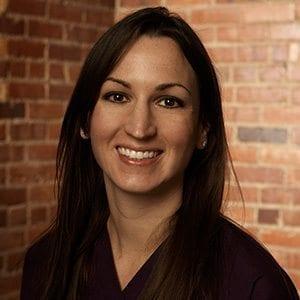 Maureen is a member of the dental staff at Metro Dental Care Denver CO