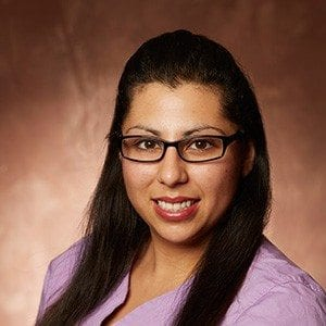 Nicole is a member of the dental staff at Metro Dental Care Denver CO