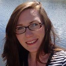 Rachel W part of the dental staff at Metro Dental Care Denver CO
