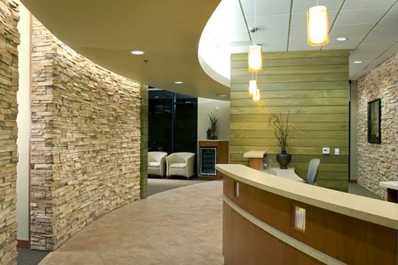 Dental Office Lone Tree CO