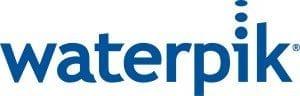 Waterpik-Logo