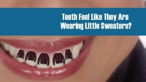 Teeth Cleaning and Dental Prophylaxis in Denver and Lone Tree