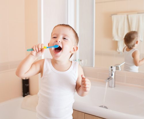 Teeth Cleaning for Kids and Adults in Denver