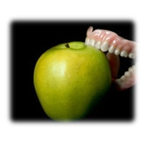 Dentists in Denver and Lone Tree