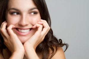 smile makeover by Denver Dentist