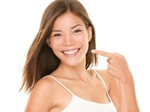 denver cosmetic dentist