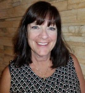 Denver Dental Staff Carolyn Pieza
