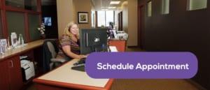 Dental Office Denver Colorado Schedule Appointment