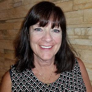 Denver Dentist Dental Office Staff Carolyn