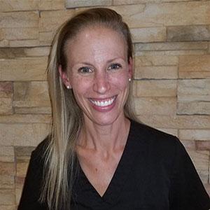 Denver Dentist Office Staff Photo