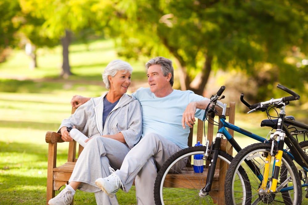 Research Shows Links Between Gum Disease and Heart Disease