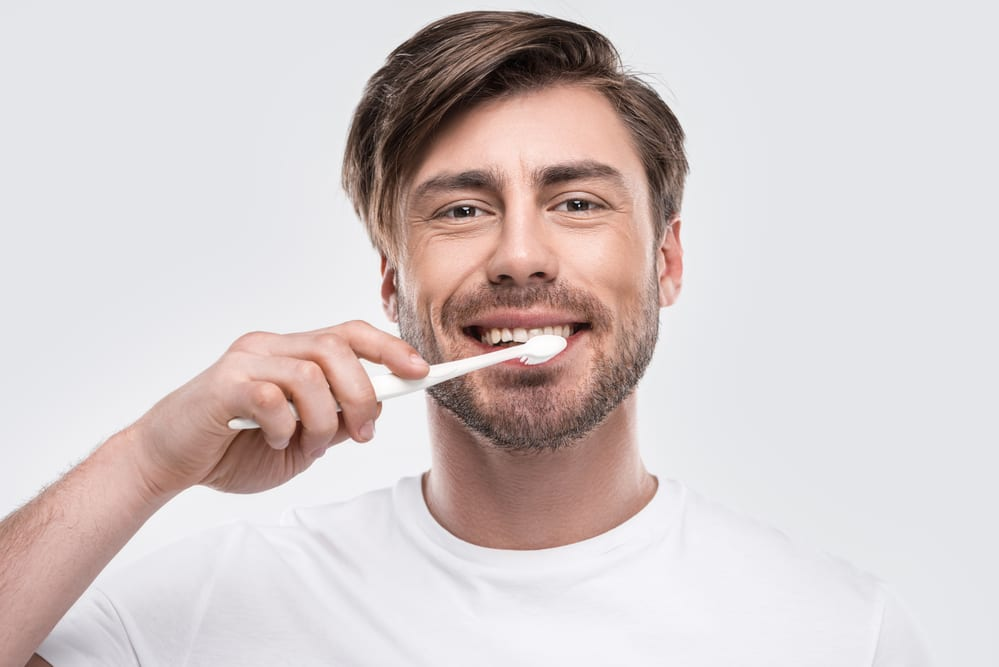 Why do I need gum surgery and what can I expect?