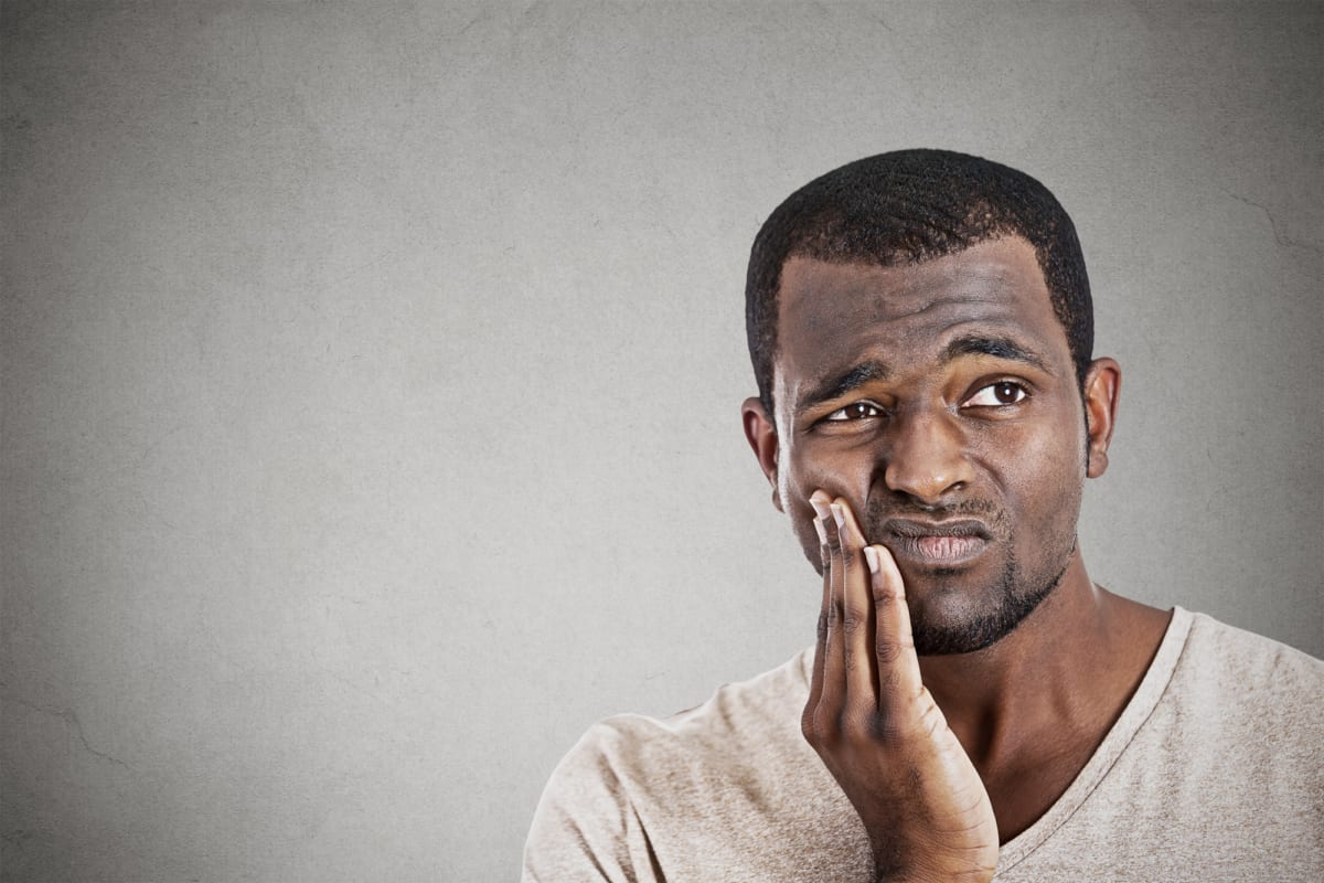 Filling or Crown? The Best Treatment for Your Tooth by a Denver Restorative Dentist